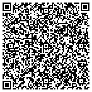 """QR-код с контактной информацией организации ООО """"Утеплимка"""""""