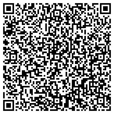 """QR-код с контактной информацией организации Частное предприятие ЧПТУП """"РУФСЕРВИС"""""""