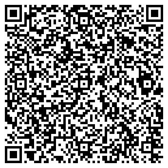 QR-код с контактной информацией организации Частное предприятие Elektro