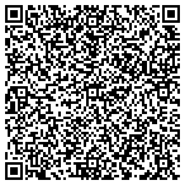 """QR-код с контактной информацией организации Частное предприятие ЧТПУП """"ХимВодоОчистка"""""""