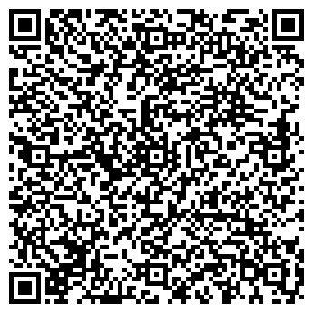 QR-код с контактной информацией организации Публичное акционерное общество ОДО «КРАФТСНАБ»