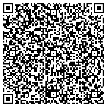 QR-код с контактной информацией организации ООО «Монолит Систем Плюс», Общество с ограниченной ответственностью