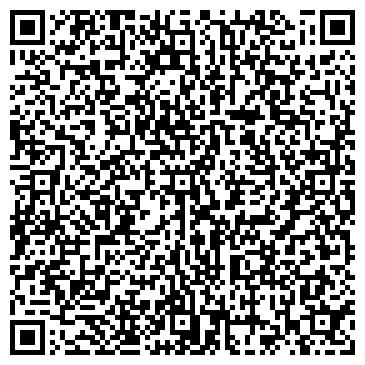 QR-код с контактной информацией организации Частное предприятие ЧПУП «БЕЛАЯ РУСЬ»