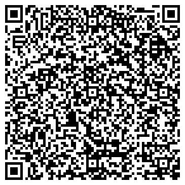 QR-код с контактной информацией организации Общество с ограниченной ответственностью ООО «КапиталУправСтрой»