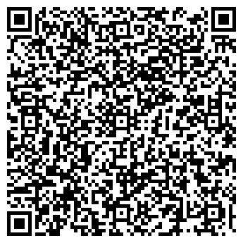 QR-код с контактной информацией организации ЖУРКИН А. В.