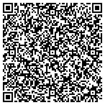 QR-код с контактной информацией организации Общество с ограниченной ответственностью Мастер Энки