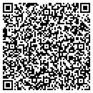 QR-код с контактной информацией организации Частное предприятие ИП Капаев В.Л.