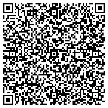 """QR-код с контактной информацией организации Частное предприятие """"И.П. Грибанов П.В."""""""