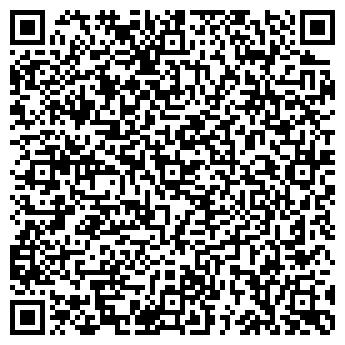 QR-код с контактной информацией организации ИП Кокоша С.Н.