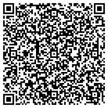 QR-код с контактной информацией организации ПРОТАС С. В.