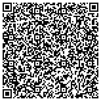QR-код с контактной информацией организации Частное предприятие Индивидуальный предприниматель Галанин Денис Сергеевич