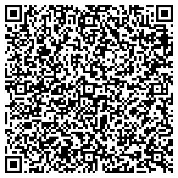 QR-код с контактной информацией организации Общество с ограниченной ответственностью ООО «ИрреалСтрой Групп»