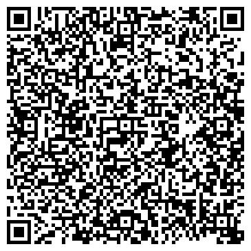 QR-код с контактной информацией организации Субъект предпринимательской деятельности ИП Ноздрин-Плотницкий А.С.