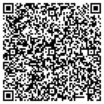 QR-код с контактной информацией организации ЮЖНЫЙ ДВОР-40 ООО ФИЛИАЛ