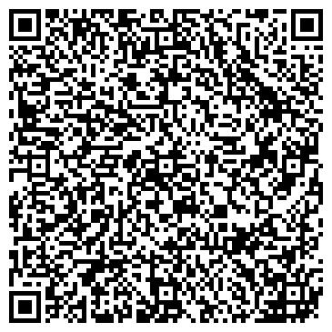 """QR-код с контактной информацией организации ООО""""КлиматГрупп"""""""