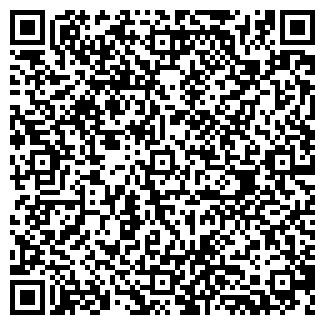 QR-код с контактной информацией организации ИП Пасеко