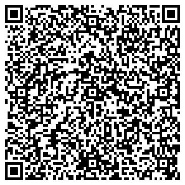 QR-код с контактной информацией организации Другая ИП Громыко Владимир Валерьевич
