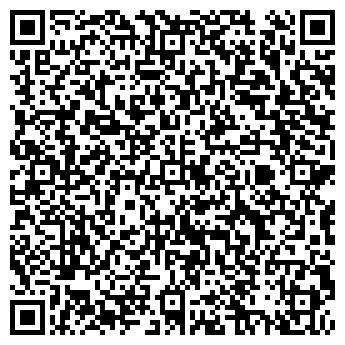 """QR-код с контактной информацией организации Частное предприятие ЧСУП """"Боритерм"""""""