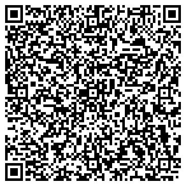 """QR-код с контактной информацией организации ЧСУП """"АртСтройРеставрация"""""""