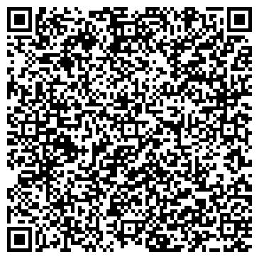 QR-код с контактной информацией организации Частное предприятие Альтернативные Системы Комфорта