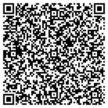 QR-код с контактной информацией организации Субъект предпринимательской деятельности ИП Ермакович