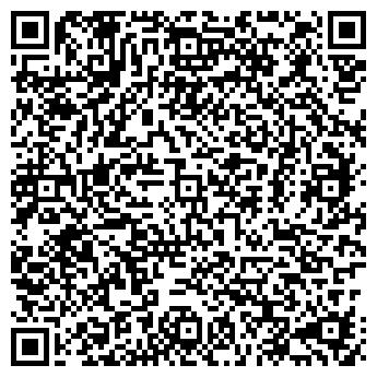 QR-код с контактной информацией организации ДИАЛОГ ЛТД
