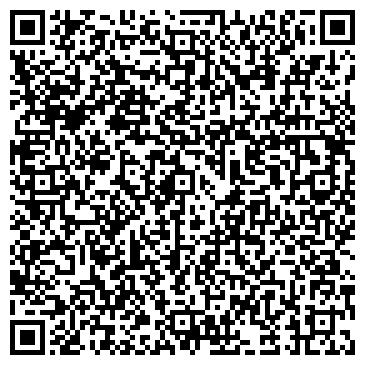 """QR-код с контактной информацией организации ТОО """"Шлейф"""""""