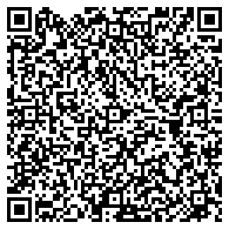 "QR-код с контактной информацией организации ИП ""Риком"""