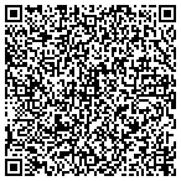 QR-код с контактной информацией организации Общество с ограниченной ответственностью ТОО «Зодчество-2012»