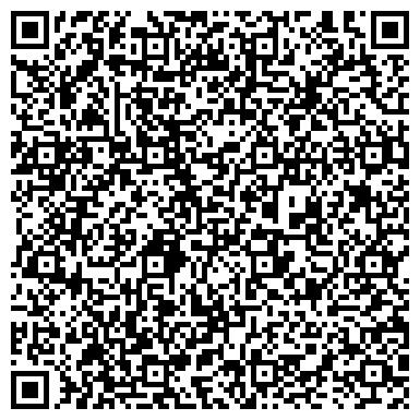 """QR-код с контактной информацией организации ИП """"Радченко П.А."""""""