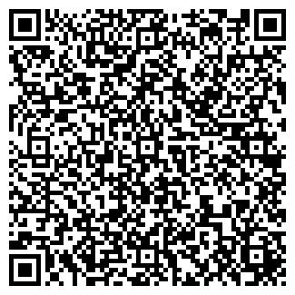 QR-код с контактной информацией организации Субъект предпринимательской деятельности RR-Строй