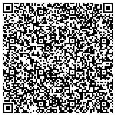 """QR-код с контактной информацией организации Общество с ограниченной ответственностью ТОО """"VAM TEPLO"""" (Теплый пол Караганда)"""