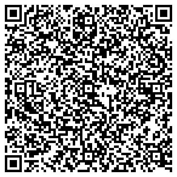 """QR-код с контактной информацией организации Частное предприятие ТОО """"GLOBAL GAZMONTAJ KZ"""""""