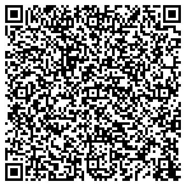"""QR-код с контактной информацией организации Другая ТОО """"Жиhан-Бетон"""""""
