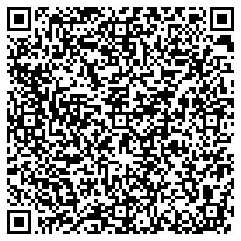"""QR-код с контактной информацией организации ИП """"Ашимов Б.Т."""""""