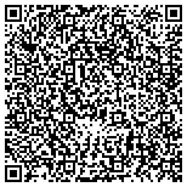 """QR-код с контактной информацией организации Частное предприятие Компания """"Наждежность"""""""