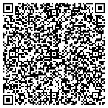 QR-код с контактной информацией организации Частное предприятие Спецукрытия