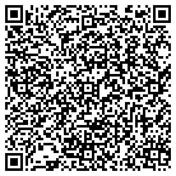 QR-код с контактной информацией организации ПОДАРКИ ЗАО ТОРГЦЕНТР
