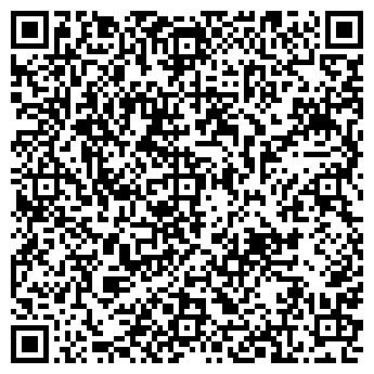 QR-код с контактной информацией организации ИП Local System