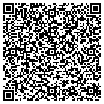 QR-код с контактной информацией организации Частное предприятие ИП Ивашин Д.В.