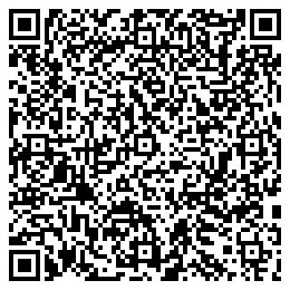 """QR-код с контактной информацией организации ИП """"Руденко"""""""