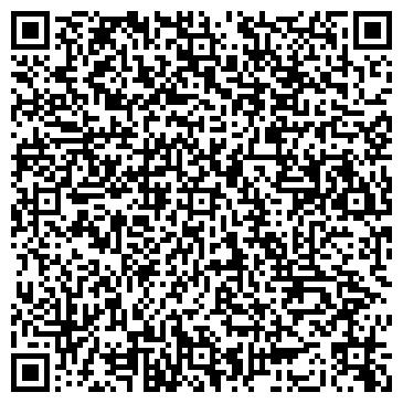 QR-код с контактной информацией организации ПТ «Асеев и компания»
