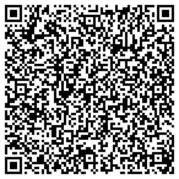 QR-код с контактной информацией организации ТОО «Строй. Ком. Алматы»
