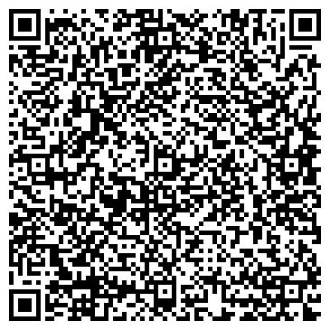 """QR-код с контактной информацией организации Энергосберегающие лампочки """"Osram"""""""