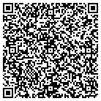 QR-код с контактной информацией организации Частное предприятие ИП «Маркшейдер»