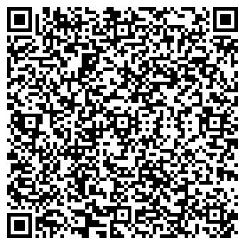QR-код с контактной информацией организации Munirholding