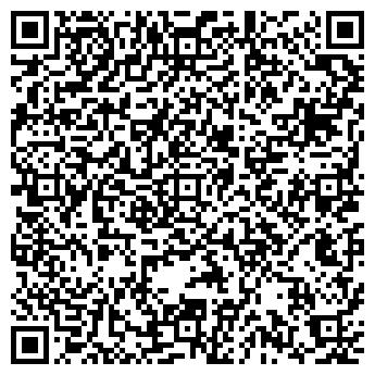 """QR-код с контактной информацией организации ТОО """"Nikotools"""""""