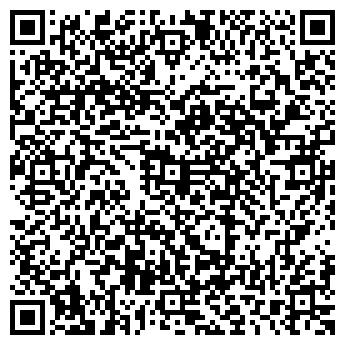"""QR-код с контактной информацией организации Частное предприятие ИП """"АНТОНЕНКО"""""""