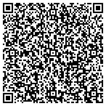 """QR-код с контактной информацией организации Частное предприятие ТОО """"SELDS and Company"""""""
