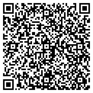 QR-код с контактной информацией организации БИНТЭКС, ООО